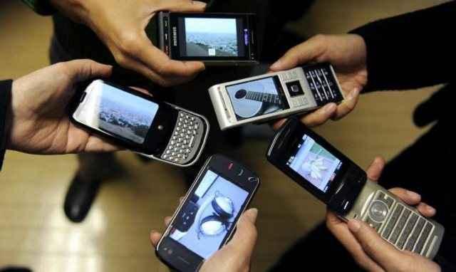Νέες ρυθμίσεις για τη φορητότητα των τηλεφωνικών αριθμών επιβάλλει η ΕΕΤΤ