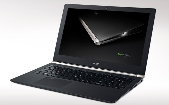 Νέο «αίμα» στα laptops με οθόνη 4K