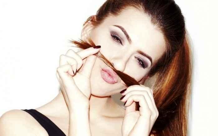 Οι καλύτερες μέθοδοι αποτρίχωσης για το μουστάκι