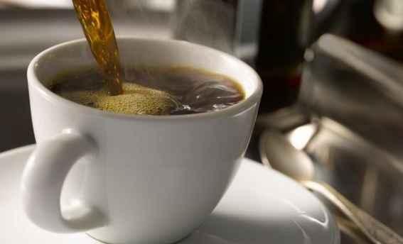 Ο καφές ρίχνεται στη «μάχη» κατά της παχυσαρκίας