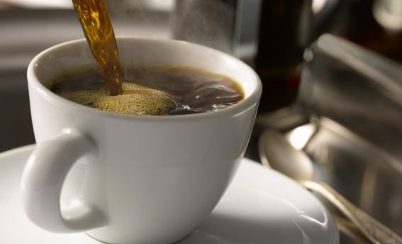Ο καφές σχετίζεται με μειωμένο κίνδυνο εμφάνισης διαβήτη