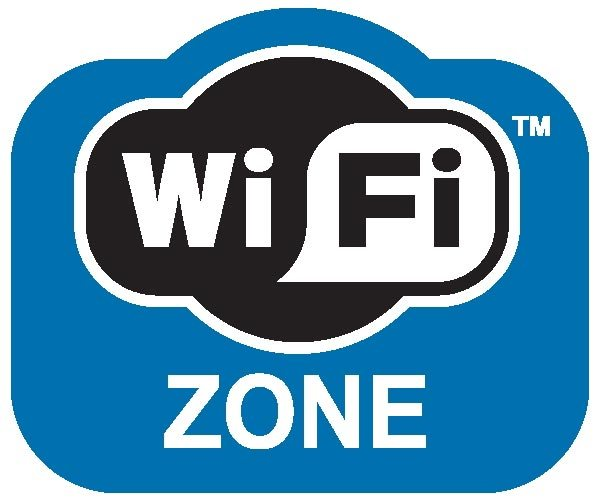 Παγκόσμια η «έκρηξη» του Wi-Fi
