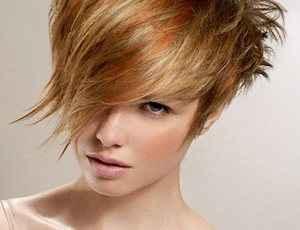 Περιπτώσεις για να μην προτιμήσεις τα κοντά μαλλιά