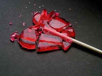 Πιο ευαίσθητη η γυναικεία από την αντρική καρδιά