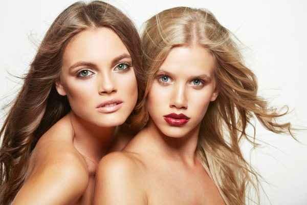 Πράγματα που πρέπει να ξέρεις για το μόνιμο μακιγιάζ