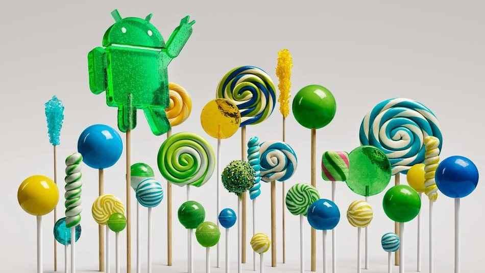 Προβλήματα από την αναβάθμιση του Android