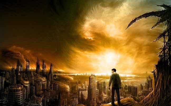Πώς θα είναι ο κόσμος σε 1.000 χρόνια