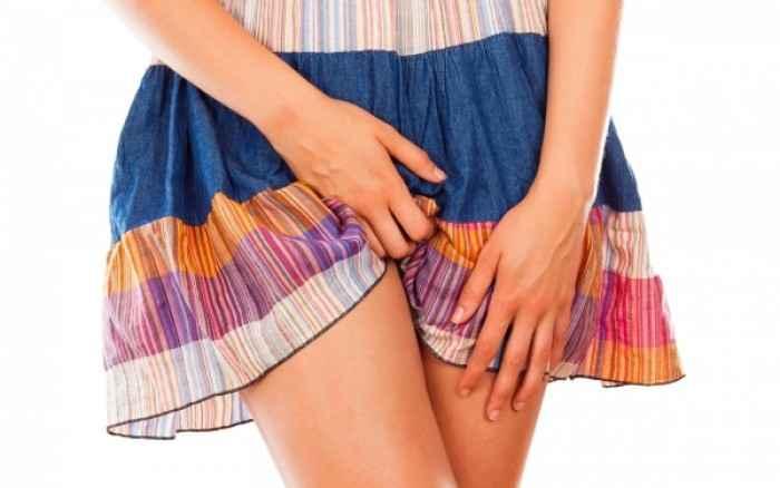 Πώς θα καταλάβετε αν έχετε κονδυλώματα