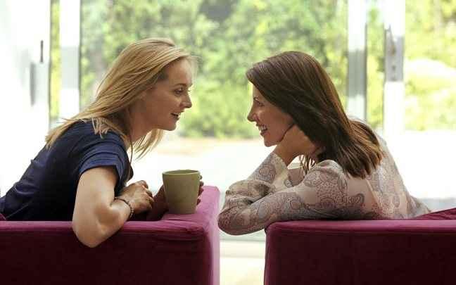 Πώς οι φίλοι σας επηρεάζουν τη σεξουαλική σας ζωή