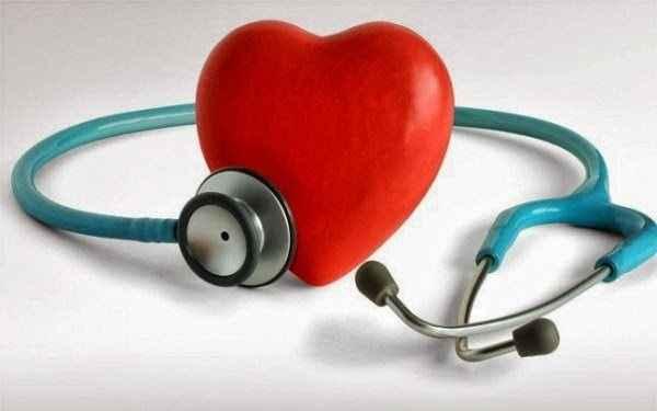 Σκουλαρίκια που «διαβάζουν» την καρδιά