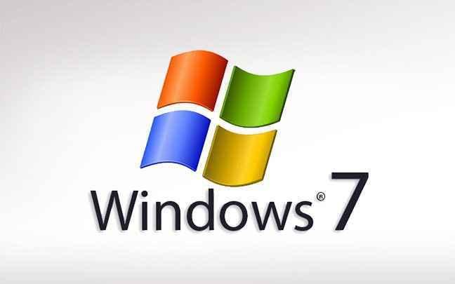 Σταματά η λιανική διάθεση των Windows 7 και 8