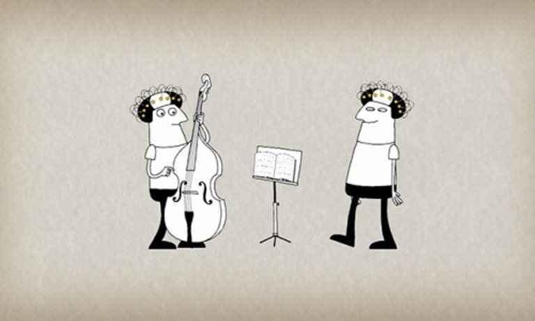 Τα οφέλη από τη μουσική εκπαίδευση