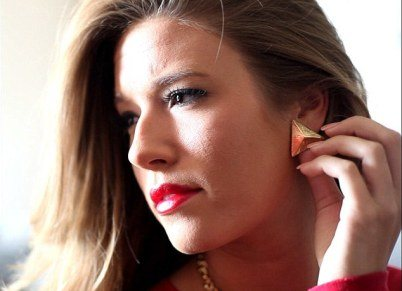 Τα σκουλαρίκια που προσέχουν την υγεία σας