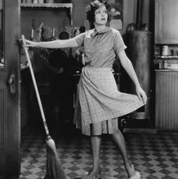Τα tips της τεμπέλας: Διατηρήστε το σπίτι σας πεντακάθαρο χωρίς κόπο και χρόνο!