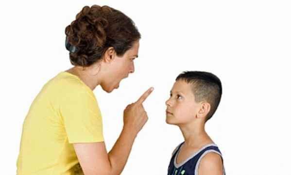Τεστ: Μάθε αν είσαι στριμμένη μαμά!