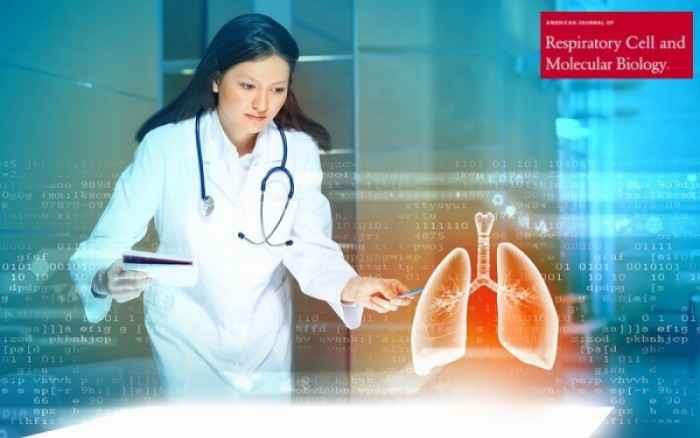 Το περιττό λίπος στον πνεύμονα μπορεί να προκαλέσει πνευμονική ίνωση