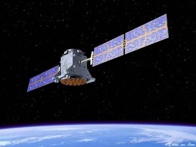Φτηνό ίντερνετ μέσω… μικρο-δορυφόρων