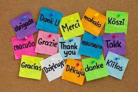 Oι ξένες γλώσσες «τροχίζουν» το νου