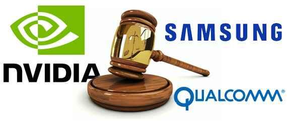 Samsung, ζητά την απαγόρευση των NVIDIA GPU στις ΗΠΑ Πηγή: Samsung, ζητά την απαγόρευση των NVIDIA GPU στις ΗΠΑ - iTech News Follow us: itechnews.gr on Facebook