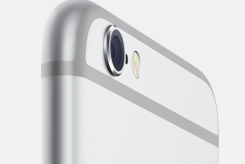 iPhone 6 slomo δυνατότητα λήψης στα 240 FPS | Δείτε το αποτέλεσμα – Οδηγίες Πηγή: iPhone 6 slomo δυνατότητα λήψης στα 240 FPS | Δείτε το αποτέλεσμα – Οδηγίες - iTech News Follow us: itechnews.gr on Facebook