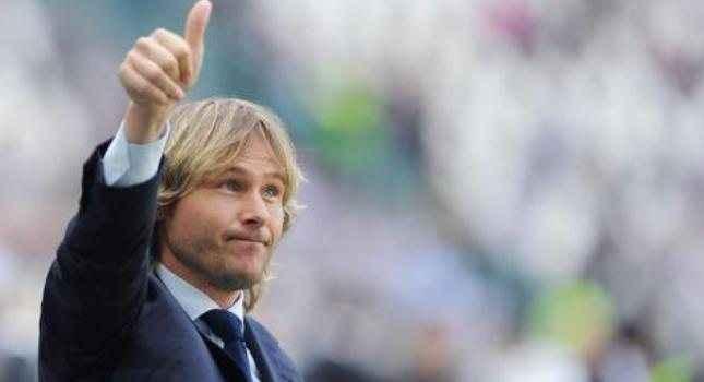 «Η Γιουβέντους μπορεί να νικήσει οποιαδήποτε ομάδα»
