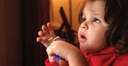 Όλα όσα πρέπει να γνωρίζετε για τον αυτισμό