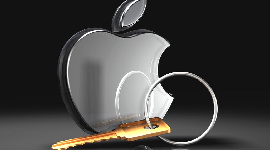Αν χάσετε το Apple ID Recovery Key μπορεί να κλειδώσετε για πάντα τον λογαριασμό σας