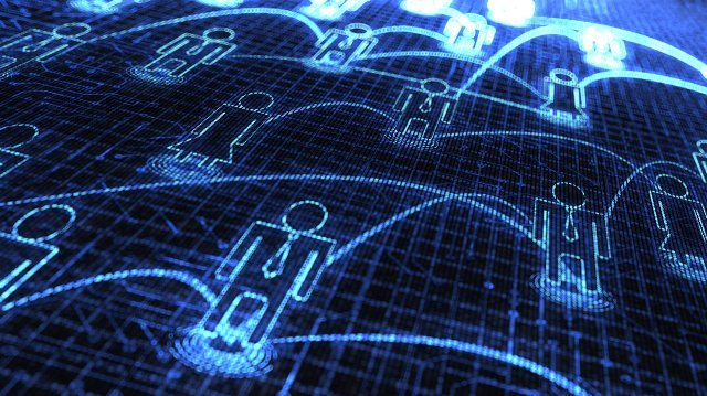 Απόπειρα διαδικτυακής κλοπής για 1 στους 2 χρήστες