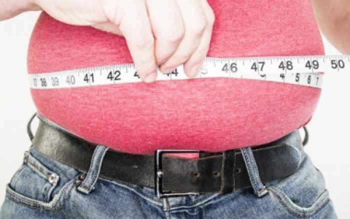 Γιατί είναι πιο δύσκολο να χάσουμε βάρος όταν μεγαλώνουμε