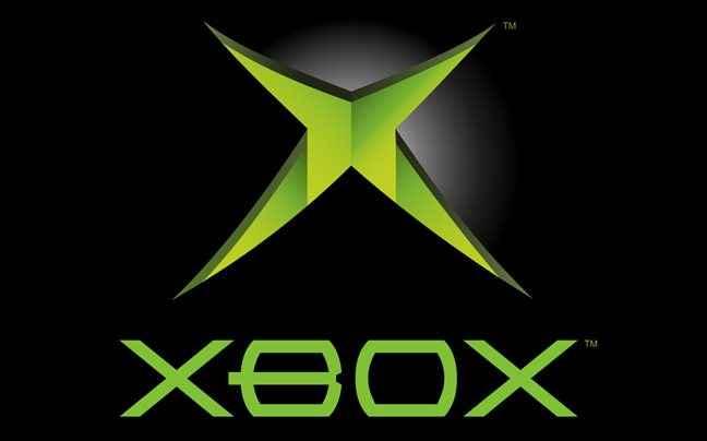 Γιορτάστε τα φετινά Χριστούγεννα με το Xbox στο 3ο Gaming Festival