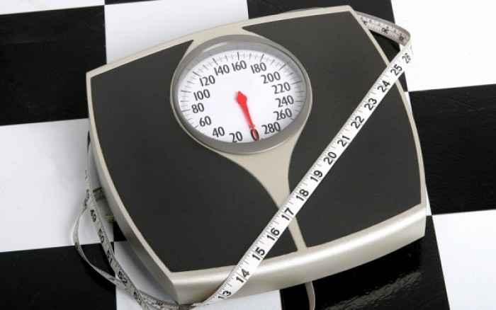 Δίαιτα: Ποια μέρα η ζυγαριά δείχνει τα πραγματικά κιλά σας
