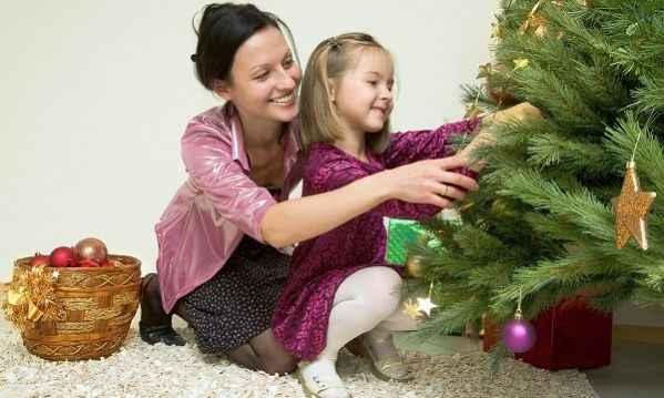 Δείτε πώς θα δημιουργήσετε τα πιο «Ευτυχισμένα παιδικά Χριστούγεννα»!