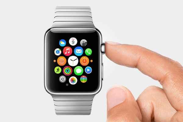 Δεν μπορείτε να φανταστείτε πόσα Apple Watches θα αγοράσει η BuzzFeed