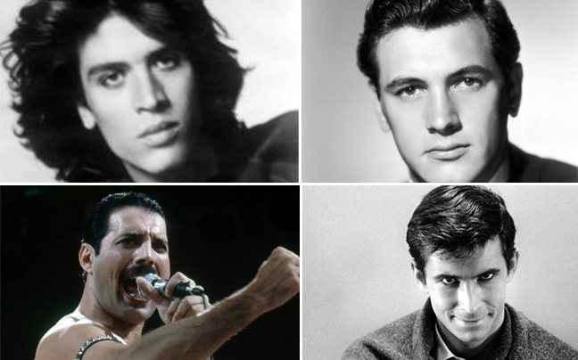 Διάσημοι που έφυγαν από Aids