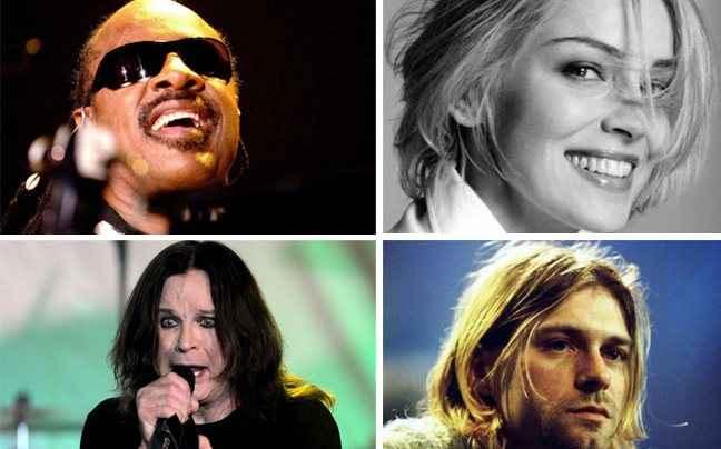 Διάσημοι που ξύπνησαν και επέζησαν από κώμα