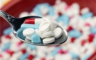 Ελπίδες από νέο φάρμακο για τους παράλυτους