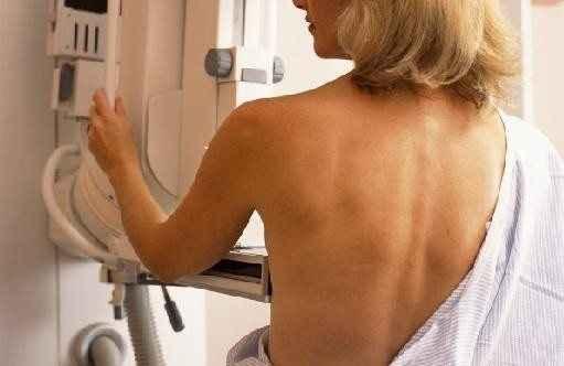 Ελπιδοφόρα δοκιμή νέου εμβολίου για τον καρκίνο του μαστού