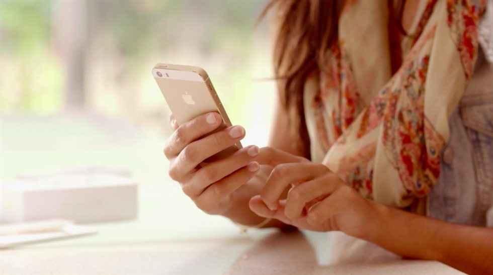Εφαρμογές αποκλειστικά για χρήστες iPhone