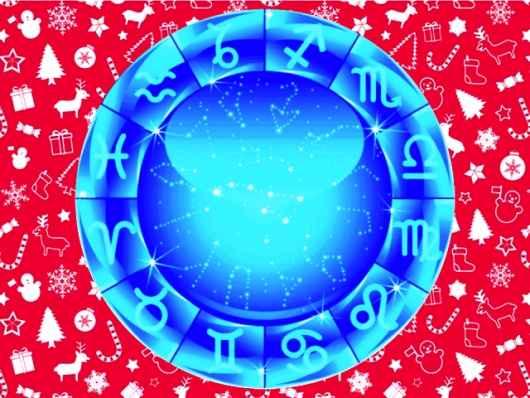Ημερήσιες Προβλέψεις για όλα τα Ζώδια 16/12