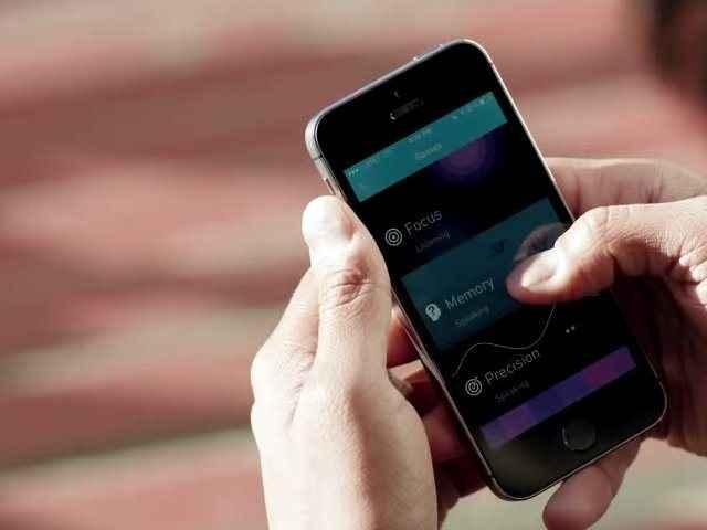 Η Νο.1 εφαρμογή της χρονιάς για την Apple