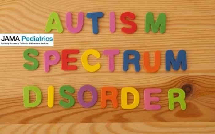 Η επιπλοκή στην εγκυμοσύνη που συνδέεται με τον αυτισμό στο παιδί