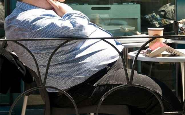Η παχυσαρκία στοιχίζει 2 τρισεκατομμύρια ετησίως