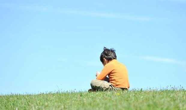 Η προεκλαμψία συνδέεται με τον αυτισμό