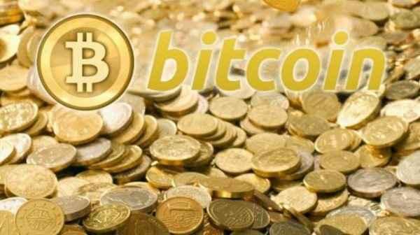 Η Microsoft άρχισε να δέχεται πληρωμές με το Bitcoin