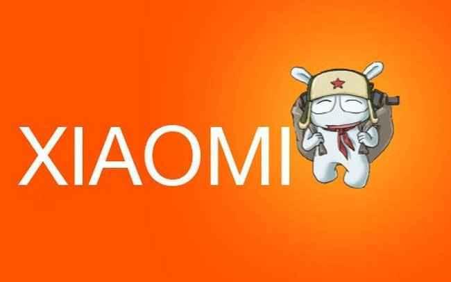 Η Xiaomi είναι το επόμενο big thing στο χώρο της τεχνολογίας
