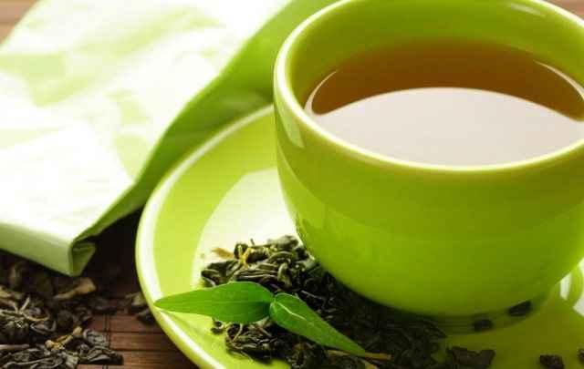 Κάντε ένα διάλειμμα για τσάι στη δουλειά