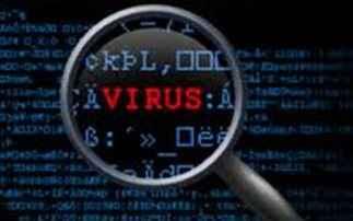 Κακόβουλο λογισμικό εκβιάζει τους χρήστες-θύματα