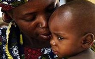 Καμπή στη μάστιγα του AIDS βλέπει βρετανική ΜΚΟ