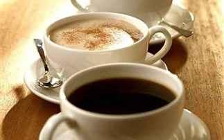 Καφές κατά της άνοιας