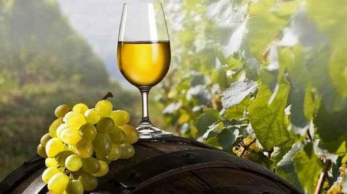 Κρασί και μέλι για καθαρή επιδερμίδα